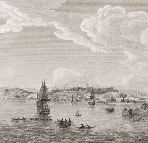 Charles-Alexandre Lesueur 1778-1846 (site officiel) www.charles ... 60bd0dd339d